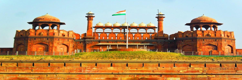 red-fort-in-delhi.jpg