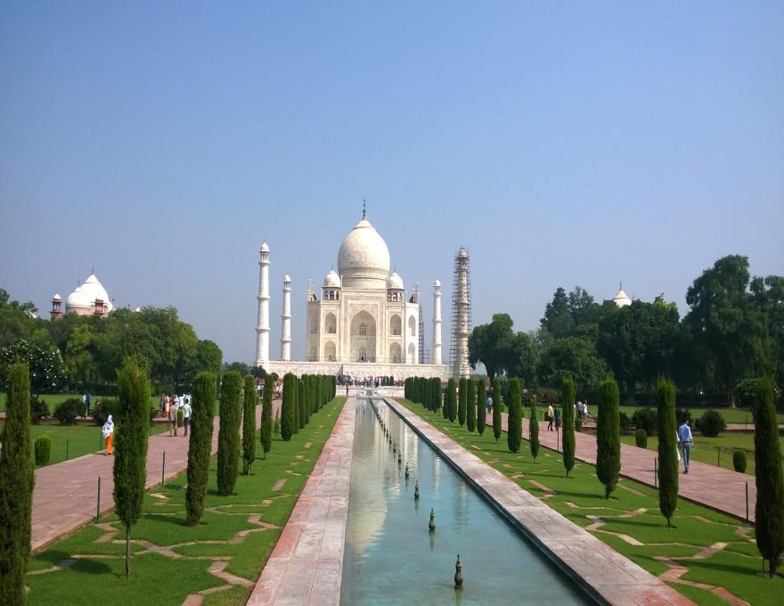 delhi-city-tour1.jpg
