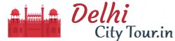 delhicitytour.co.in