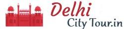 delhicitytour.co.in