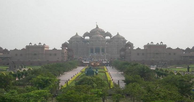 Akshardham_Delhi.jpg