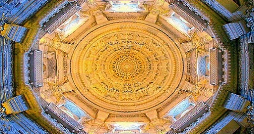 Akshardham_temple_inside_delhi.jpg