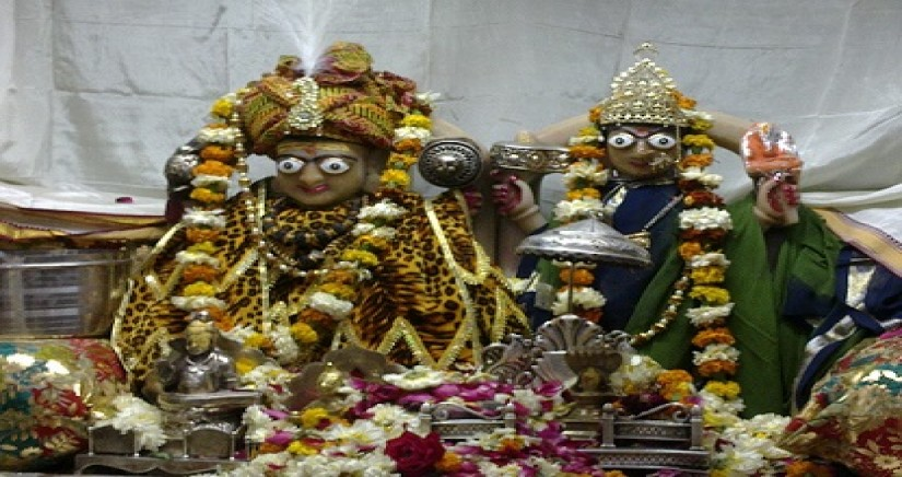 Gauri_Shankar_Temple1.jpg