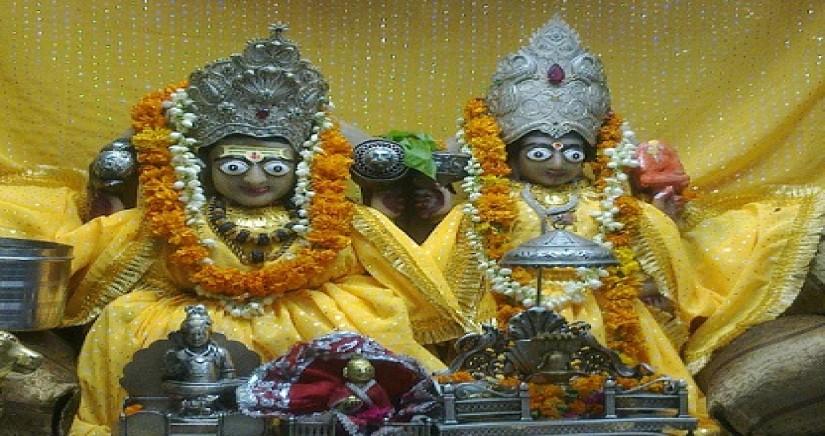 Gauri_Shankar_Temple12.jpg