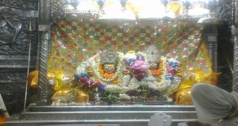 Gauri_Shankar_Temple_Delhi.jpg