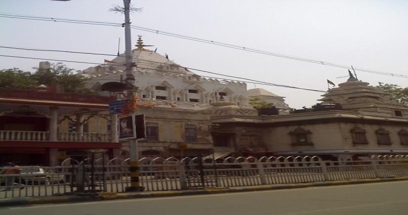 Gauri_shankar_mandir_chandni_chowk.jpg