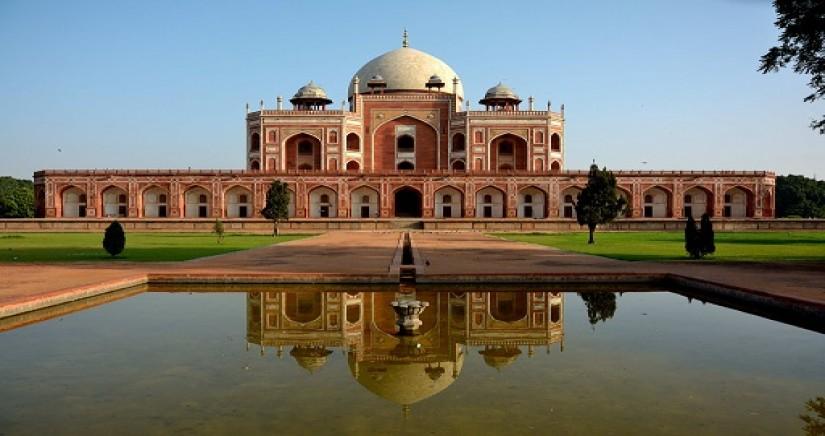 Humayuns_Tomb_Delhi.jpg