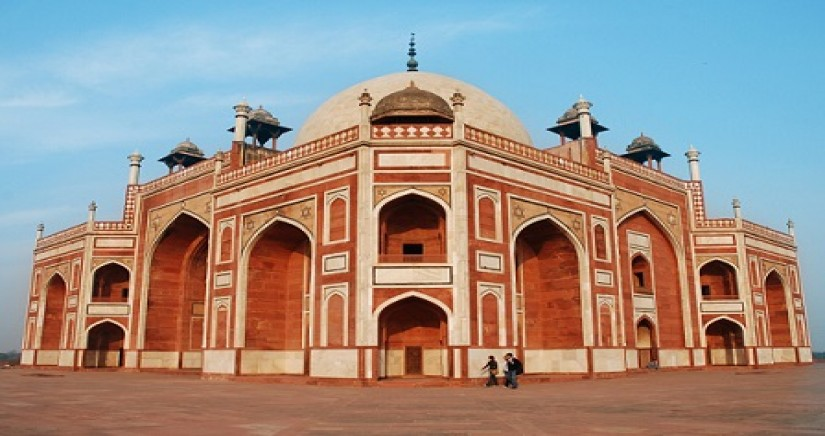Humayuns_Tomb_Delhi_.jpg