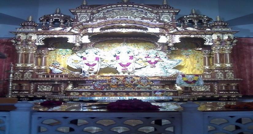 ISKCON_temple_delhi.jpg