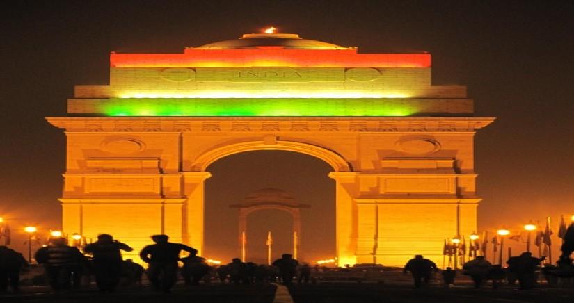 India_Gate_,Delhi_India.jpg