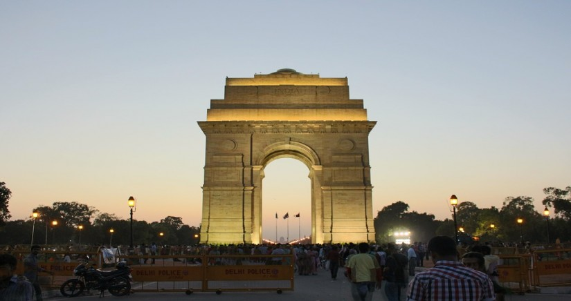 India_Gate_Delhi_.jpg