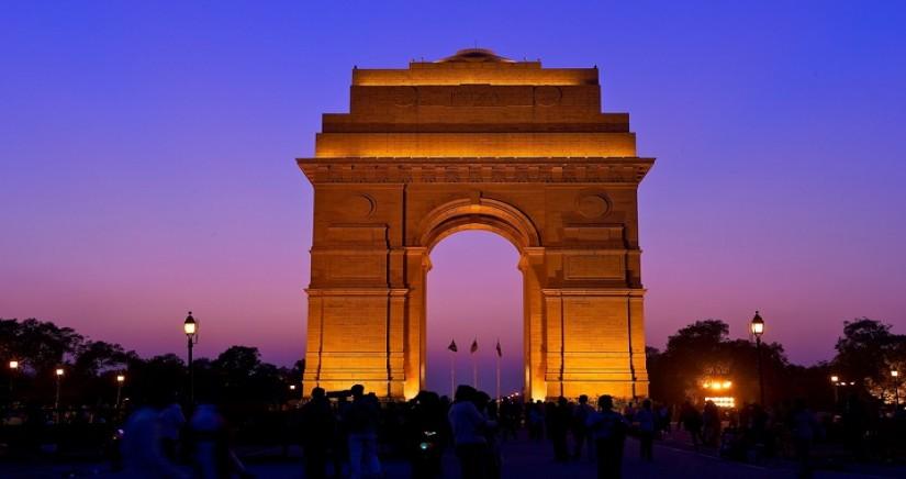 India_Gate_delhi.jpg