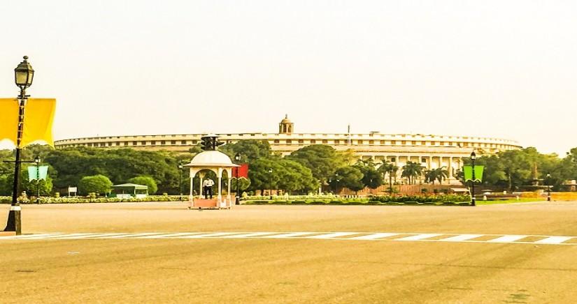 Indian_Parliament_Bhavan.jpg