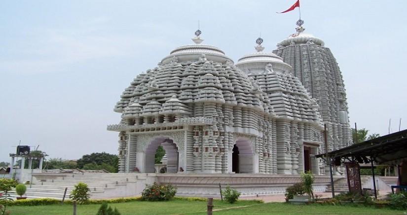 Jagannath-Temple-delhi.jpg