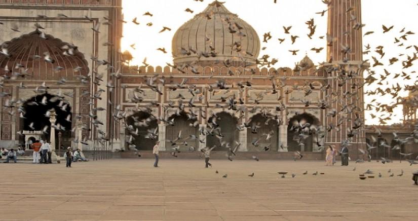 Jama_Masjid_Sunset1.jpg