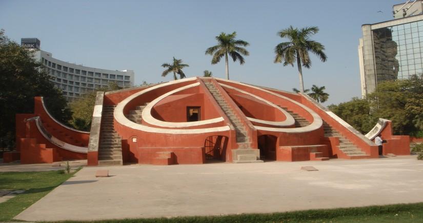 Jantar_Mantar_New_Delhi.JPG