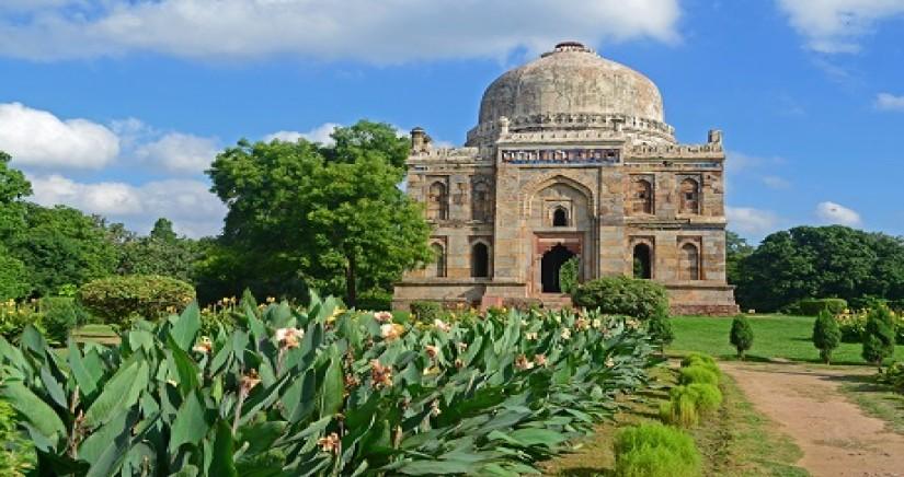 Lodhi_Gardens_Shisha_Gumbad.JPG