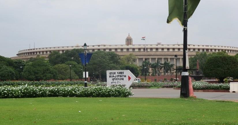 Parliament_House,_Delhi.jpg