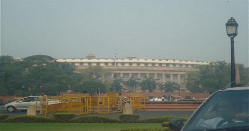 Parliament_House_New_Delhi.jpg