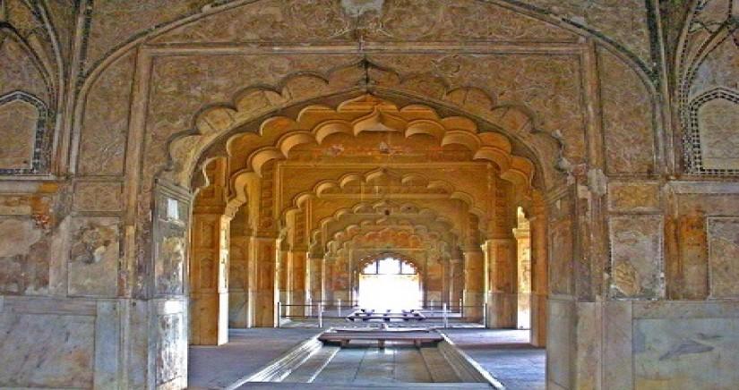 Red_Fort,_Delhi,_India_6.jpg
