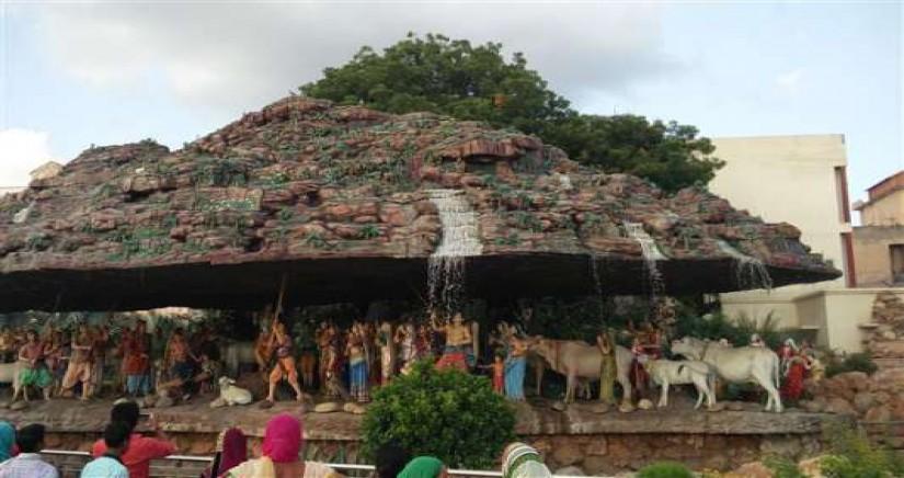 Visit_The_Birth_Place_Of_Lord_Krishna.jpg