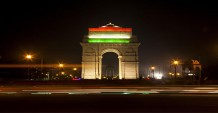 Delhi 2 day tour packages