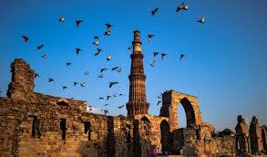 delhi-qutub-minar.jpg