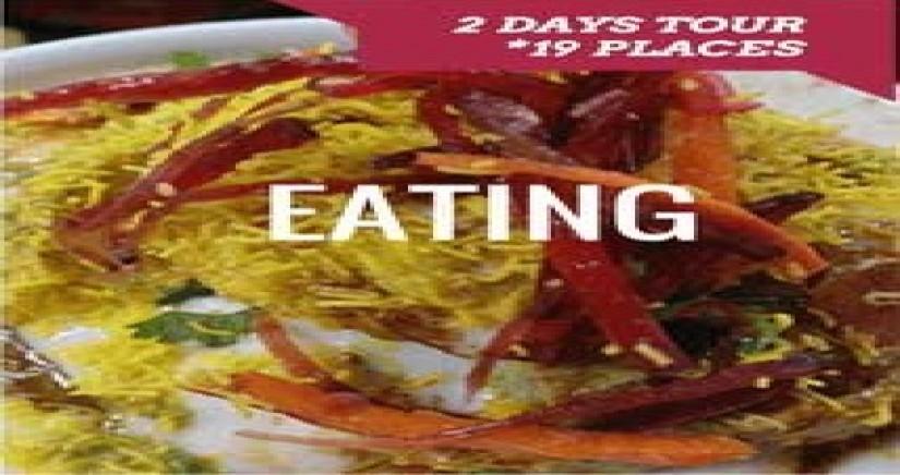 food_delhi_2.jpg