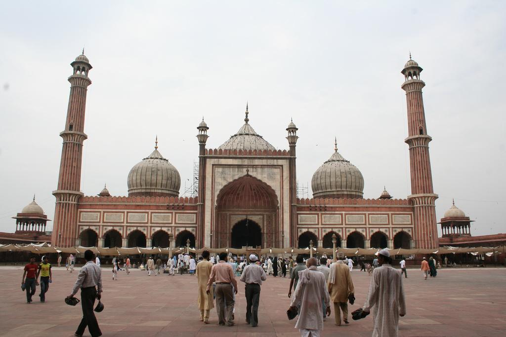 jama-masjid-in-delhi.jpg