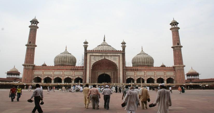 jama_masjid.jpg
