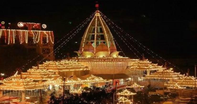 jhandewalan-temple_delhi.jpg