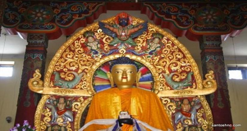 ladakh-buddhist-vihara-delhi.jpg