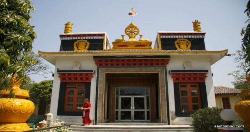 ladakh-buddhist-vihara-delhi1.jpg