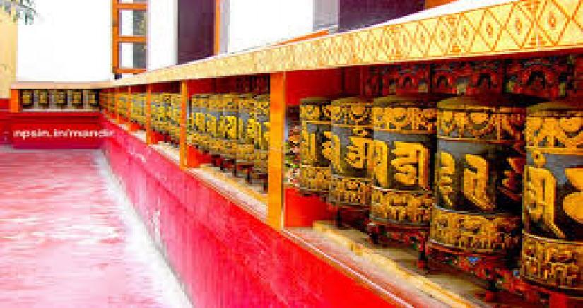 ladakh-buddhist-vihara-delhi2.jpg