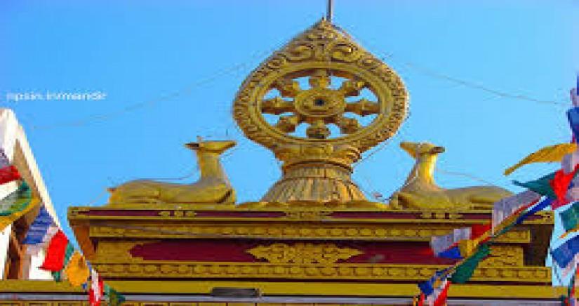 ladakh-buddhist-vihara-delhi3.jpg