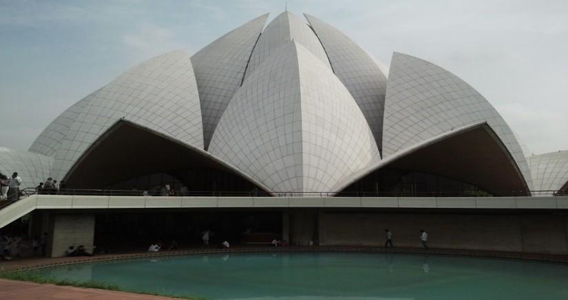 lotus-temple.jpg