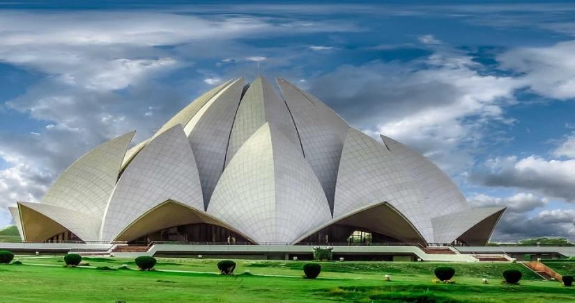 lotus_temple_delhi1.jpg