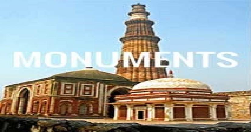 museums_delhi_1.jpg