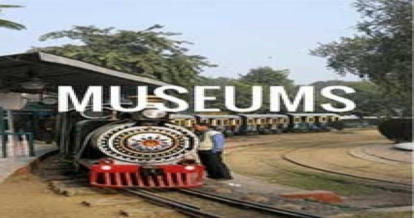museums_delhi_2.jpg