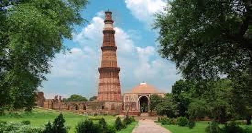 qutub_minar_delhi_1.jpg