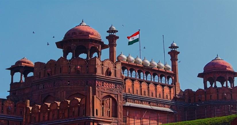 red-fort-delhi.jpg
