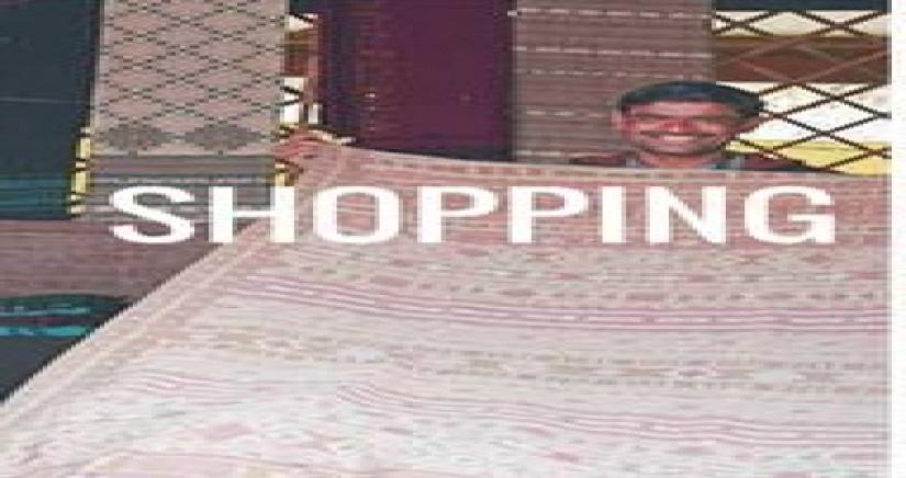 shopping_delhi_2.jpg
