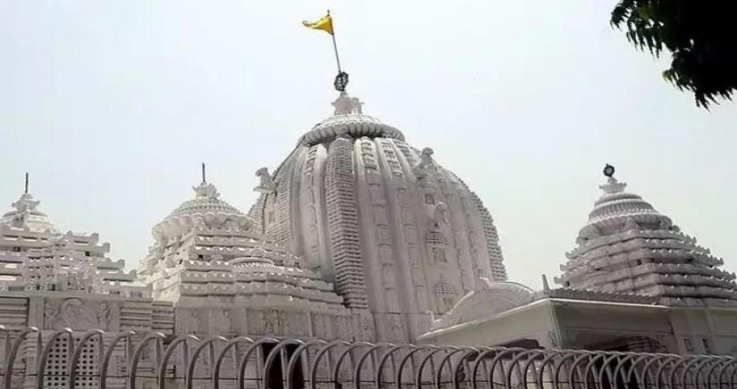shri_jagannath_mandir_delhi.jpg
